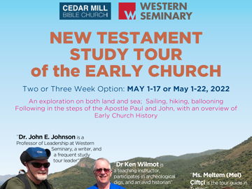 NEW-TESTAMENT-STUDY-TOUR-of-the-EARLY-CHURCH-2022